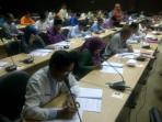 assessment-penjabat_20150527_103158.jpg