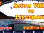 aston-villa-vs-liverpool-carabao-cup-2019-video-link-streaming-rabu-0245-wib-live-beinsport.jpg