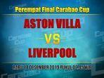 aston-villa-vs-liverpool-carabao-cup-2019.jpg