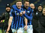 atalanta-di-liga-champions.jpg