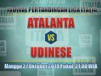 atalanta-vs-udinese-liga-italia-pekan-kesembilan.jpg