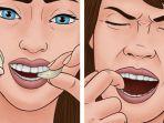 atasi-sakit-gigi-dengan-bawang-putih_20180716_114958.jpg