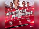 athletic-bilboa-vs-real-sociedad_20181005_165842.jpg