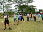 atlet-atletik-mengikuti-rohul-athletics-competition-rac.jpg