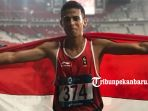 atlet-atletik-riau-elizar-gamase_20180828_150338.jpg