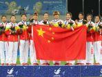atlet-china_20180902_194114.jpg