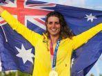 atlet-kayak-raih-medali-emas-berkat-kondom.jpg