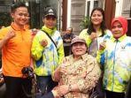 atlet-national-paralympic-committee-sumbar_20171130_122827.jpg