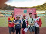 atlet-npc-rokan-hilir_20171214_104305.jpg