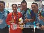 atlet-renang-indonesia-asal-kampar_20181009_152601.jpg