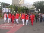 atlet-riau-asian-game-2018-asian-games-2018-car-free-day_20180909_100933.jpg