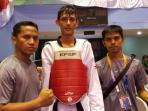 atlet-taekwondo-riau-ibrahim-zarman-20112015_20151120_105055.jpg