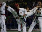 atlet-tarung-drajat-jabar_20150803_154836.jpg