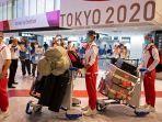 atlet-tenis-meja-china-tiba-untuk-olimpiade-tokyo-2020.jpg