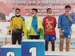 atlet_sambo_riau_asal_inhil_berhasil_sabet_medali_emas_di_pon_papua.jpg