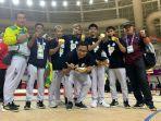 atlet_senam_riau_raih_medali_di_pon_papua_2021.jpg