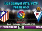 atletico-madrid-vs-eibar-liga-spanyol-pekan-ke-3.jpg