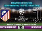 atletico-madrid-vs-juventus-liga-champions-20192020.jpg