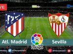 atletico-madrid-vs-sevilla-minggu-1252019.jpg