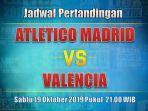 atletico-madrid-vs-valencia-liga-spanyol-pekan-ke-9.jpg