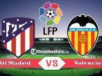 atletico-madrid-vs-valencia-liga-spanyol.jpg