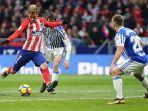 atletico-madrid_20181030_164352.jpg