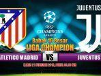 atletico-madris-vs-juventus-liga-champion.jpg