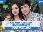 aura_kasih_erick_amaral.jpg