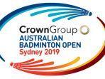 australia-open-2019-badminton.jpg