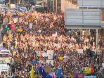 australia-untuk-menolak-lockdown-saat-kasus-covid-19.jpg