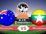 australia-vs-myanmar-piala-aff-u18-2019.jpg