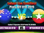 australia-vs-myanmar-semifinal-piala-aff-u18.jpg
