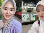 ayana-moon-yang-dijodohkan-dengan-ustadz-abdul-somad-selamat-idul-fitri-tinggal-di-indonesia-aja.jpg