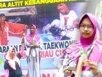 ayananda-dwi-putri-taekwondoin-asal-dojang-dhanys-pekanbaru.jpg