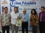 azhari-haron-director-of-sumatera-malaysia-tourism-promotion-board_20160415_115615.jpg