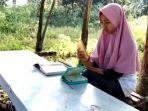 azizah-siswi-smp-madani-pekanbaru.jpg