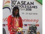 azzahra-asean-school-games-2018_20181003_154231.jpg
