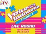 babak-live-round-2-the-voice-kids-indonesia.jpg