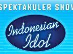 babak-spektakuler-indonesian-idol.jpg