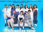 babak-spektakuler-show-indonesian-idol.jpg