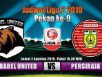 babel-united-vs-persiraja-banda-aceh-liga-2.jpg