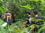 babinsa-kampar-patroli1.jpg