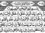 bacaan-surat-al-alaq.jpg