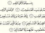 bacaan-surat-al-fatihah.jpg