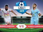 badak-lampung-fc-vs-persela-lamongan-di-liga-1-2019.jpg