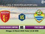 badak-lampung-fc-vs-pskc-cimahi-liga-2-2020.jpg