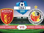 badak-lampung-fc-vs-semen-padang-fc-di-liga-1-2019.jpg