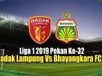 badak-lampung-vs-bhayangkara-fc-di-liga-1-2019.jpg