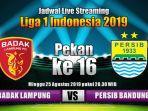 badak-lampung-vs-persib-bandung-liga-1-2019.jpg