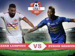 badak-lampung-vs-persib-bandung-pekan-ke-26-liga-1-2019.jpg